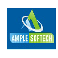 amplesoftech
